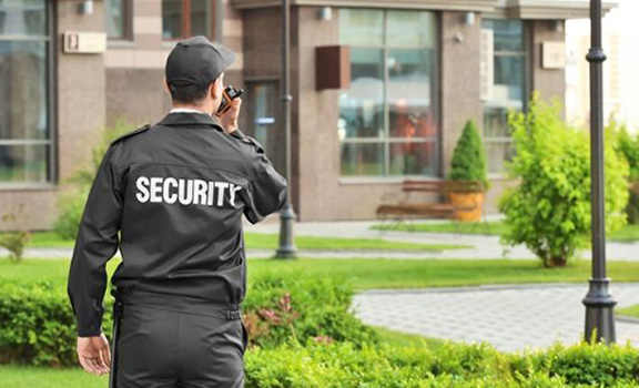 Taking Another Look at Security Officer Training