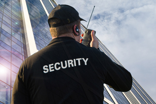 How Security is Changing in 2021